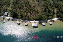 Kementerian Desa target tahun 2020 ada 10 ribu desa wisata