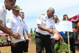 Pemprov Papua Barat ubah strategi pengembangan kakao Ransiki