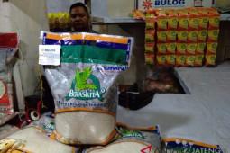 Jumlah kios akses pangan Gorontalo bertambah