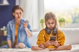 KPAI: Orang tua harus atasi kecanduan gadget