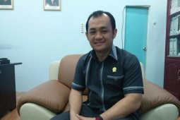 BNN Gunungsitoli diminta tes urine pejabat yang pulang dari tugas luar daerah
