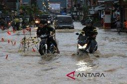 Banjir rendam 26 gampong di Bireuen