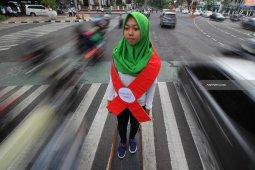 KPAD Madiun catat 92 orang pengidap baru HIV/AIDS