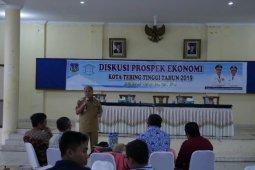 Politisi PAN: kemiskinan tak tuntas Aceh Singkil bisa dimerger
