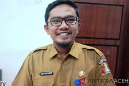 RSUD Nagan Raya larang petugas medis pakai HP saat jam kerja