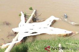 Mayat wanita ditemukan di aliran sungai Aceh Selatan