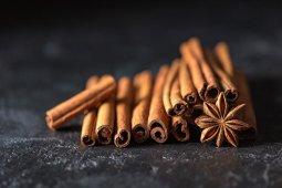 Khasiat kayu manis bagi pasien diabetes tipe 2