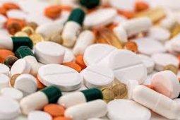 Dokter: iklan obat nyeri sendi hanya penghilang rasa sakit
