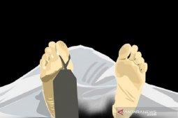 Warga Bogor wafat sebelum shalatkan jenazah