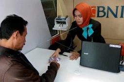 Rp100 miliar uang nasabah di Bengkulu dijamin LPS