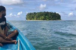 Warga Oransbari 8 hari terombang-ambing di laut