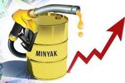 Pemkot Gunungsitoli minta penarikan minyak tanah bersubsidi ditunda