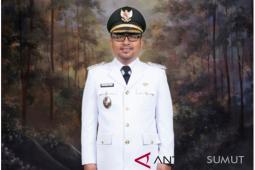 OSS permudah perizinan di Batubara