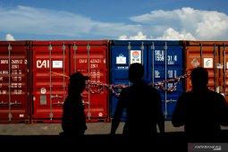 Ekspor kakao ke Uni Eropa akan ditingkatkan