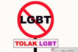 Kejaksaan punya dasar tolak CPNS LGBT