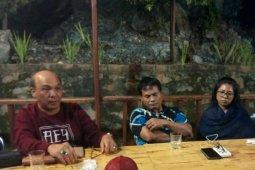 TPL fokus pemberdayaan pendidikan di Samosir