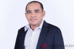 DPRA dorong pemerintah Aceh optimalkan peralatan medis Rumah Sakit