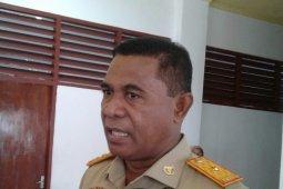 Disnaker Maluku siap awasi UMP