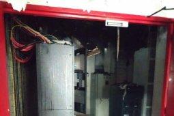 PT. Telkom Maluku aktifkan jalur backup via satelit