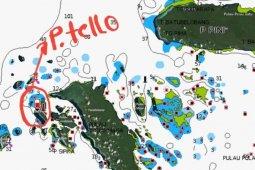 Kapal nelayan asal Sibolga hilang kontak di Nias