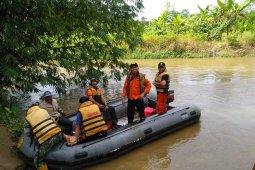 Petani yang dilaporkan hilang ditemukan meninggal di aliran sungai Aceh Selatan
