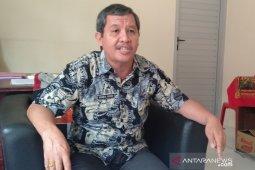 Pemkot Gunungsitoli lakukan penguatan bagi calon kepala sekolah