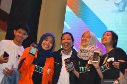 BUMN buka peluang magang bersertifikat bagi 9.000 mahasiswa