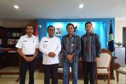 BI: Inflasi Maluku jelang Ramadhan terkendali
