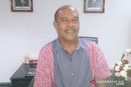 Gubernur Maluku pecat lima ASN korupsi