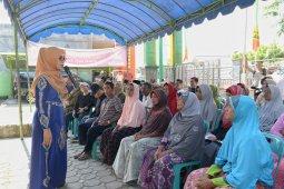 PPTI Aceh Ajak Masyarakat Waspadai Penularan TBC