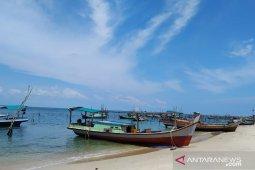Bangka Selatan bangun rumah Suku Sekak sebagai destinasi wisata
