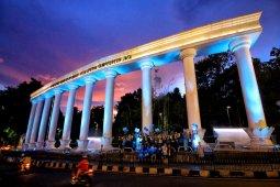 Light It Up Blue, Bogor!