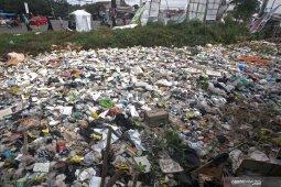 Normalisasi Sungai Cidepit Bogor satu solusi atasi banjir Jakarta