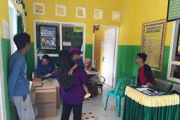 Puskesmas Gorontalo Utara siagakan pelayanan di hari libur