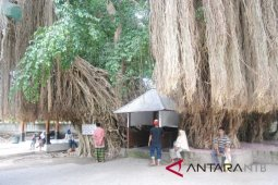 Objek wisata religi Mataram potensial gaet turis