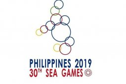 Topan diprediksi bakal landa Filipina, ancam pelaksanaan SEA Games