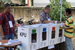 Silent voter,  silent killer dalam pesta demokrasi Indonesia