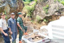 Nagan Raya resmi gunakan Batu Giok untuk Masjid Agung