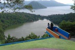 Pemkot Ternate bebaskan lahan di kawasan danau Laguna