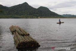 Pemkab Purwakarta tarik wisatawan melalui festival bambu