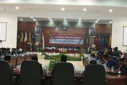 Maluku butuh lompatan kerja hadirkan investasi skala besar