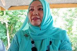 Bolos mengajar, puluhan oknum guru daerah terpencil di Nagan Raya kena sanksi