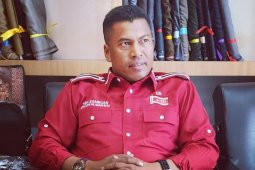 Partai Aceh desak Mahfud MD segera minta maaf