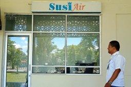 Susi Air kembali layani penerbangan perintis di Aceh