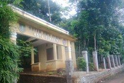 Satu lagi Hutan Kibitay jadi objek wisata andalan Pemkot Sukabumi