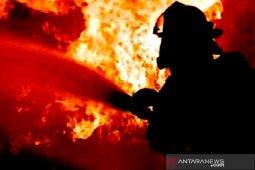 BPBD - Waspada Musibah Kebakaran Selama Ramadhan