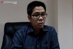 DPRD minta Pemkab Penajam perjelas rencana induk pariwisata