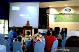 DPMD : Penggunaan dana desa bukan sekedar untuk pembangunan fisik
