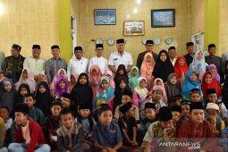 Pemkab Aceh Tengah siap jadi tuan rumah PTQ RRI tingkat nasional