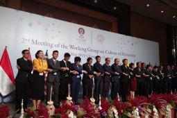 ASEAN Community promotes moderation to halt spread of radicalism - ANTARA News
